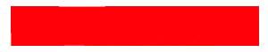 Buenvivir Logo